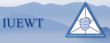 Logo IUEWT